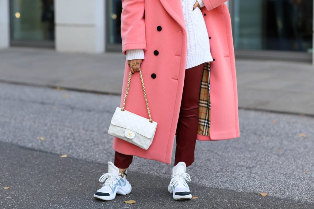 14 Stylish Coats So Fabulous, The Under-$75 Price Tags Almost Seem Fake