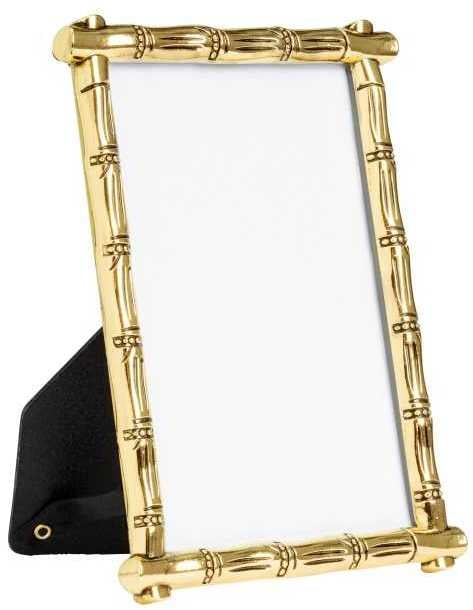 H&M Metal Photo Frame