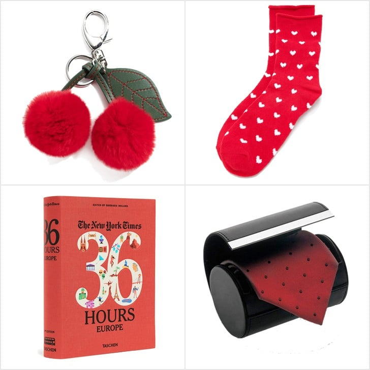 Best Stocking Stuffers Under $50
