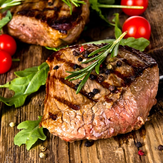 Is Red Meat Bad For You, Should You Eat Meat To Keep Healthy