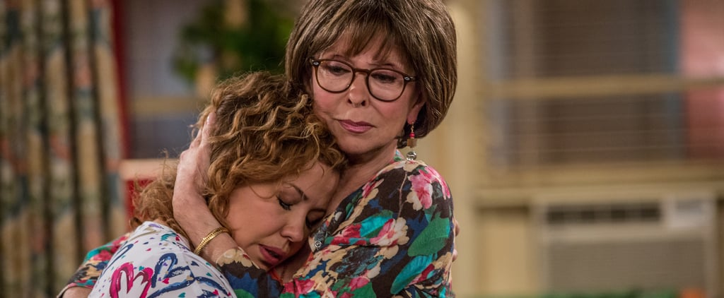 One Day at a Time's Revival Is a Huge Win For Representation