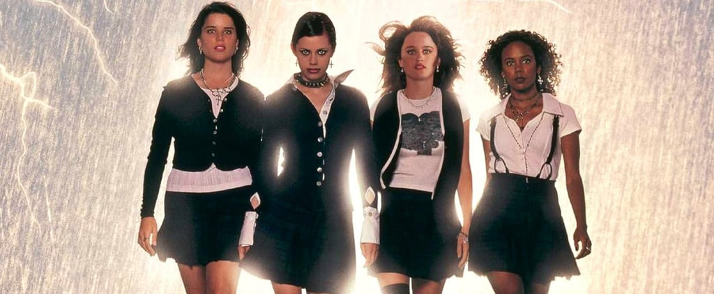 The Craft GIFs