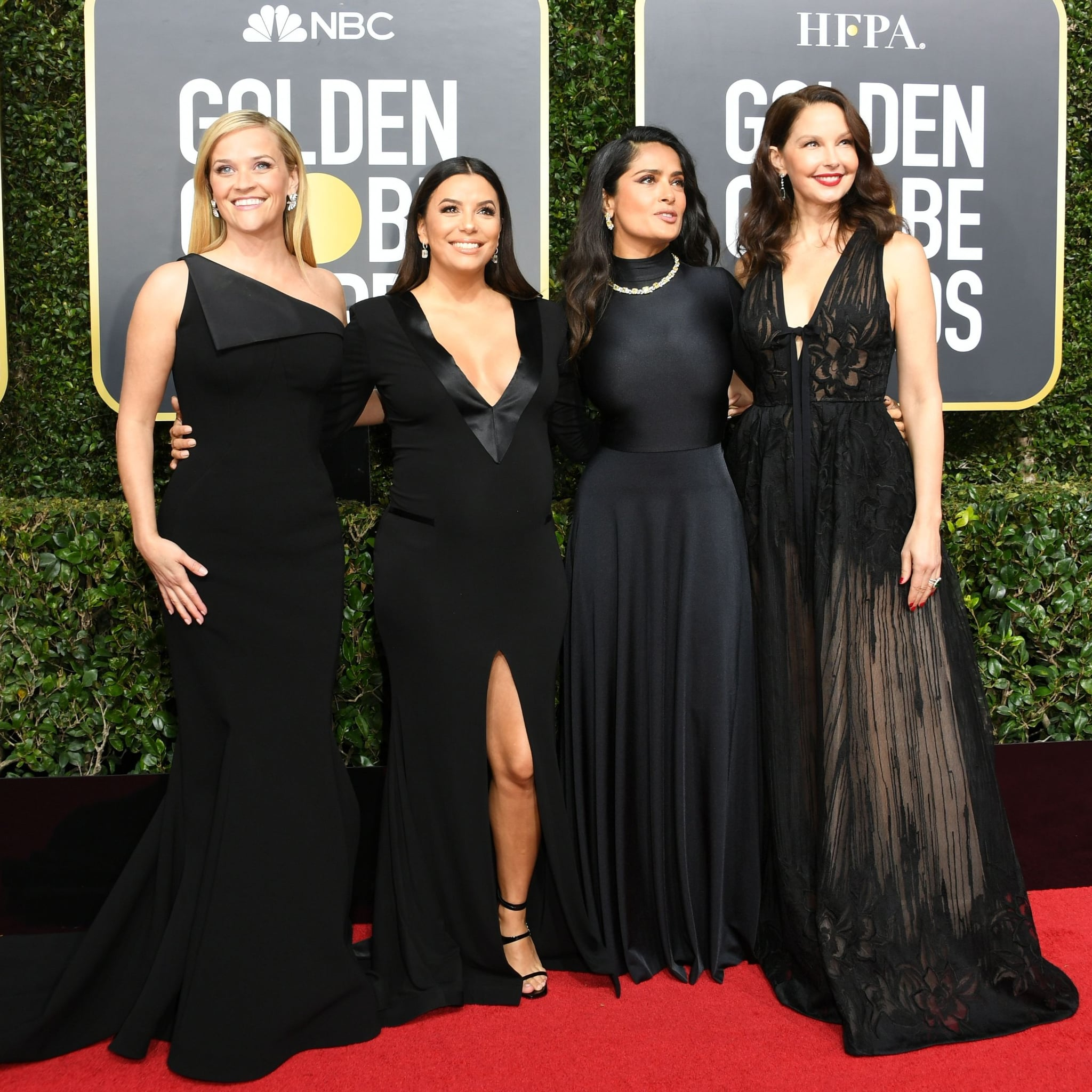 The 75th golden globes blog digital tv bundles - Golden globes red carpet ...