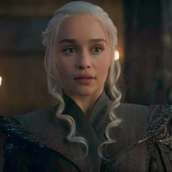 Game of Thrones Season 7 Comic-Con Preview