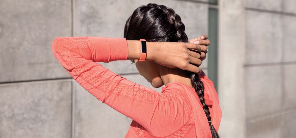How to Use a Fitbit For Weight Loss