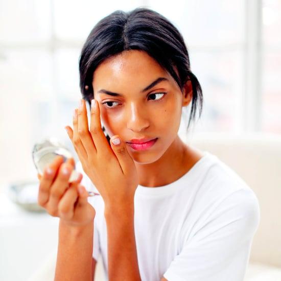 Latin American Skin Care Habits