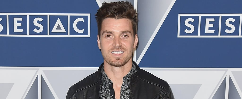 When Did Luke Pell Play Army Football?