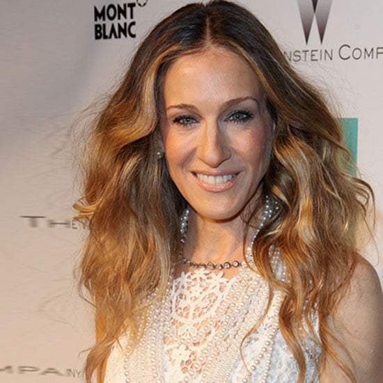 What to know about ombre highlights and hair color popsugar beauty pmusecretfo Choice Image