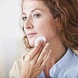 Eye-Makeup Remover