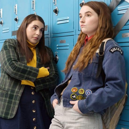 Best Indie Movies on Hulu | 2021