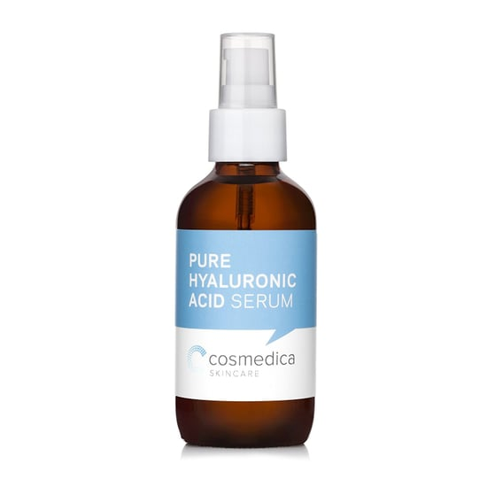 Cosmedica Hyaluronic Acid Review
