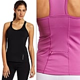 Brooks Women's Glycerin Support Tank