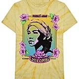 Shop Jhené Aiko Merchandise