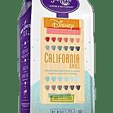 Joffrey's Disney California Grill Coffee ($15)