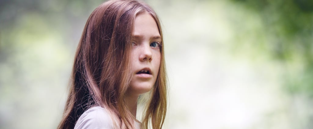 Does the Daughter Ellie Die in Pet Sematary?