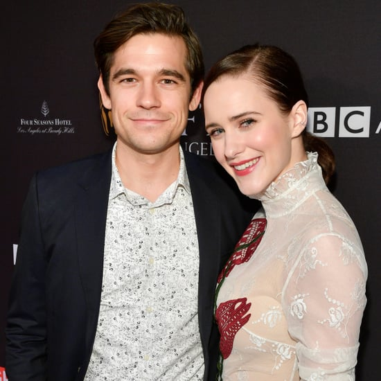 Who Is Rachel Brosnahan Dating?