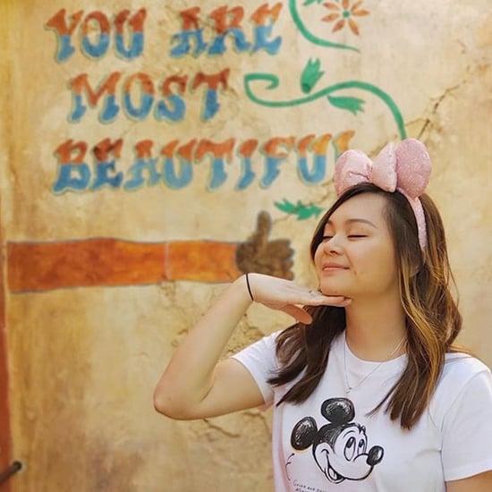 Best Instagram Spots in Disney World