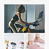 The Best Fitness Gifts For Women in 2019