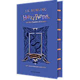 Ravenclaw Hardcover