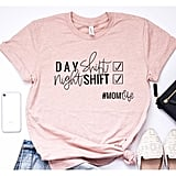 Day Shift, Night Shift