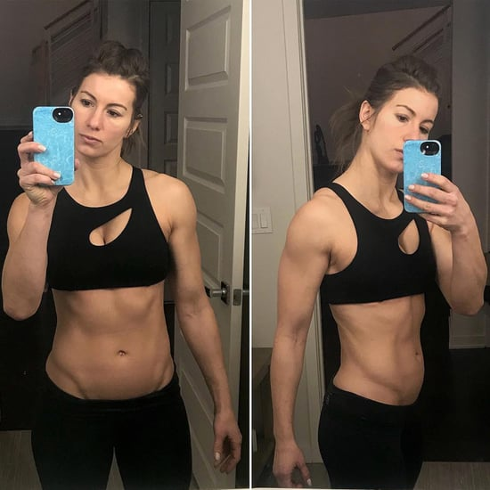 Jen Widerstrom Keto Diet Pros and Cons