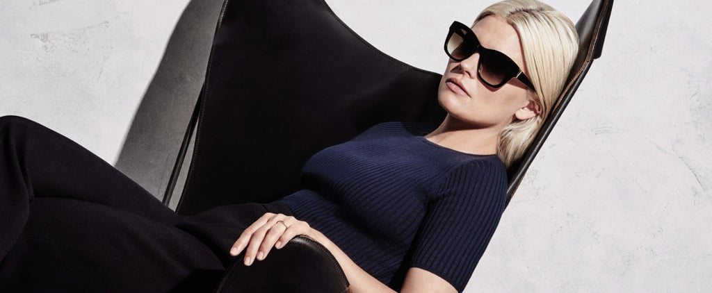 5 Rules For Sunglasses Shopping Like a Professional