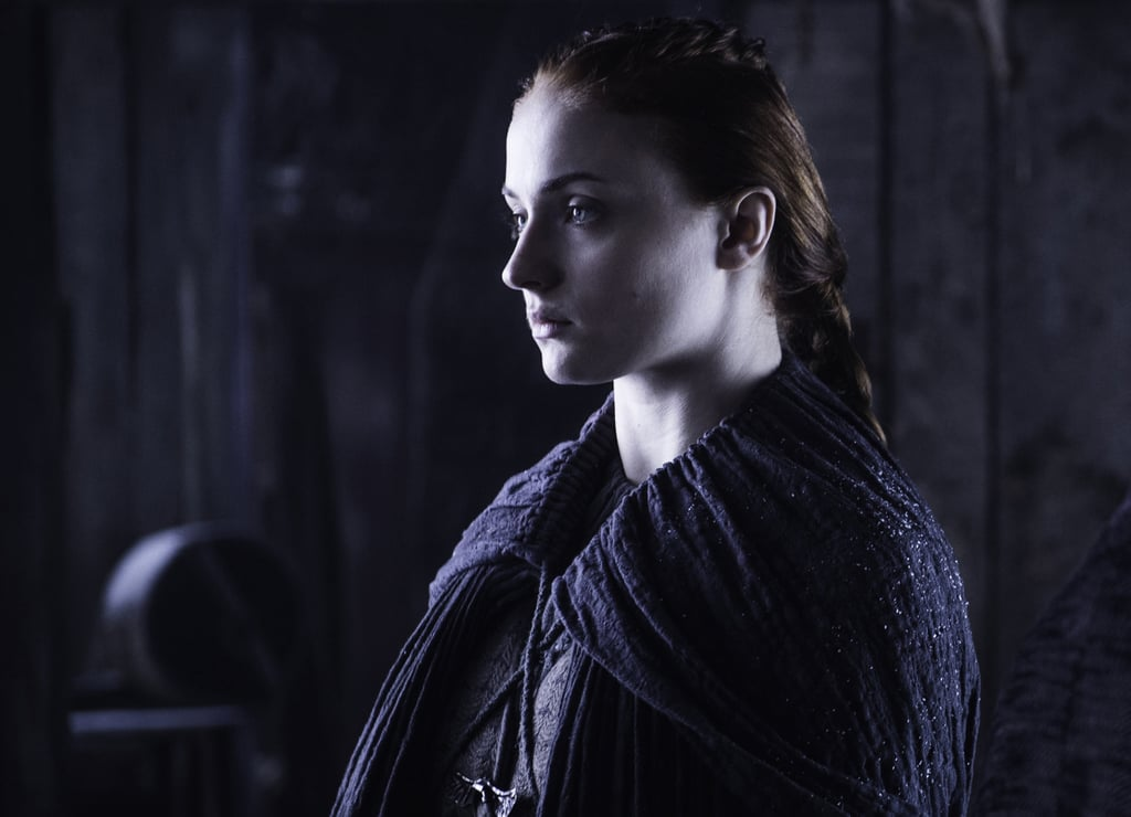 Game of Thrones Cast Talking About Who Will Win the Throne