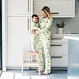 Shop Avocado Pajamas
