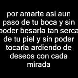 """Por Amarte Asi"" by Cristian Castro"