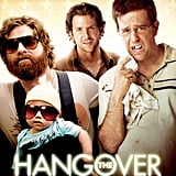 The Hangover: ¿Qué Pasó Ayer? (What Happened Yesterday?)