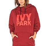 Ivy Park Casual Hoodie