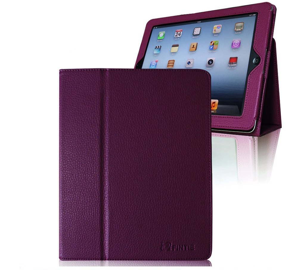 Fintie iPad Air Case