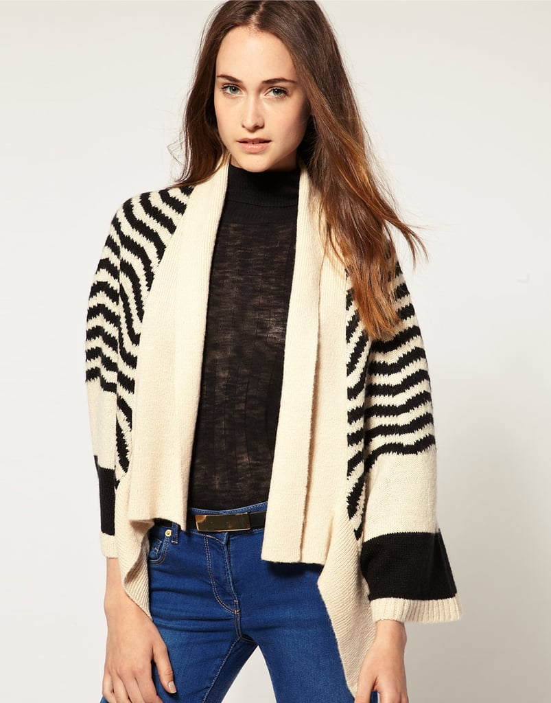 15 Covetable Striped Finds Under $100