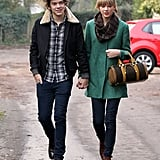 Dec. 13, 2012
