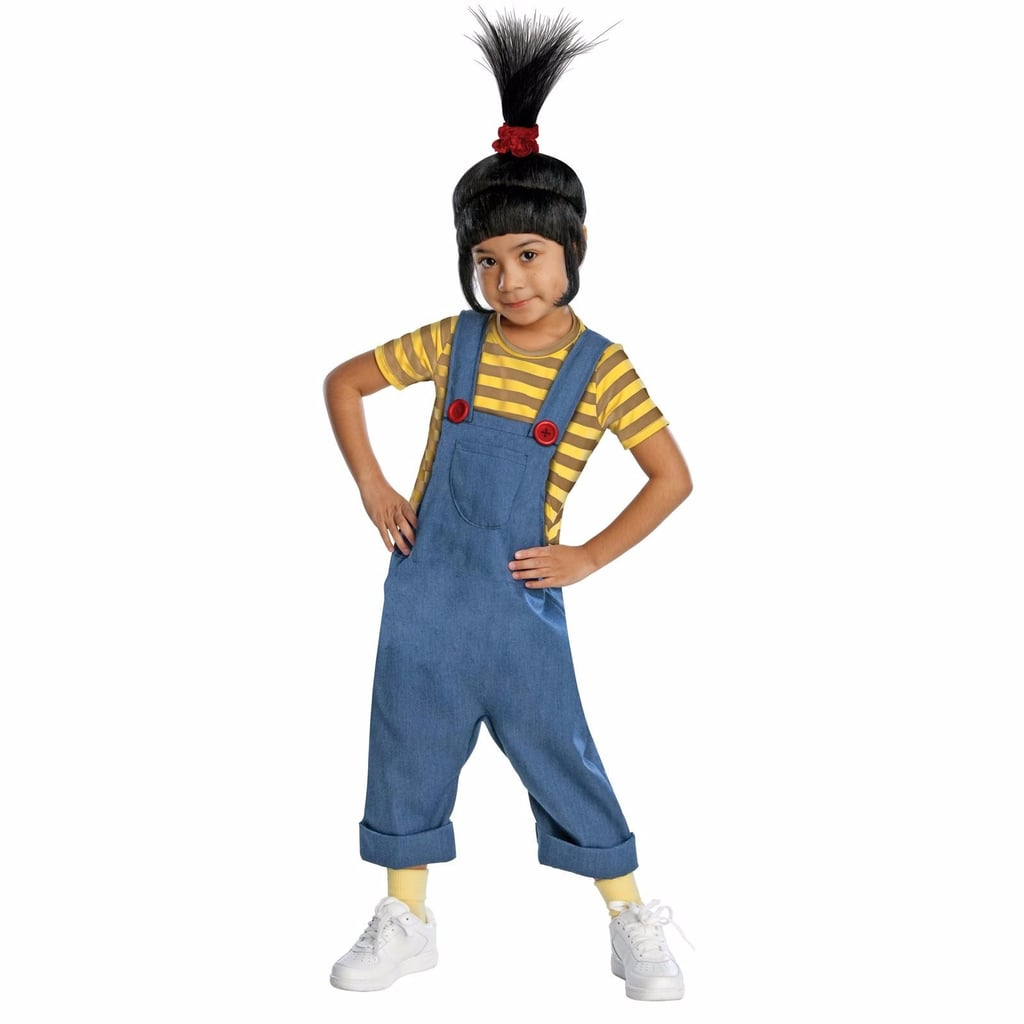 best kids' halloween costumes from party city | popsugar family