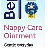 Bepanthen Nappy Ointment