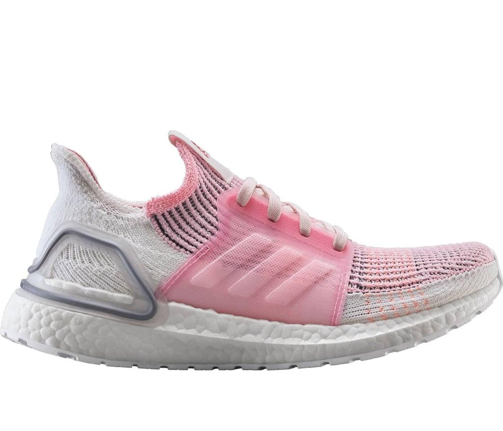 ffe9aaaef Best Sneakers For Women | POPSUGAR Fitness