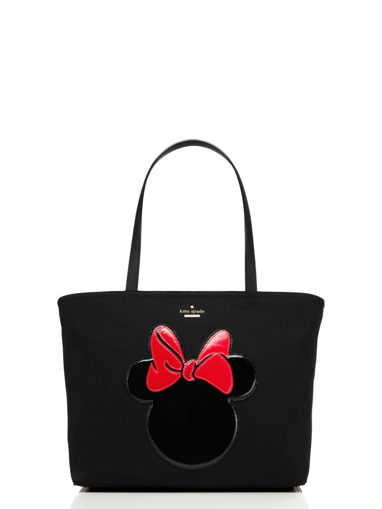 Kate Spade New York For Minnie Francis Bag ($248)