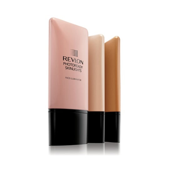 Revlon Skinlights Illuminator Review