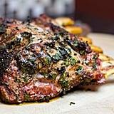 Crock-Pot Balsamic Pork Roast
