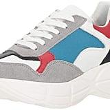 Steve Madden Women's Memory Sneaker ($14.19-$157.89)