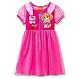 Paw Patrol Nightgown