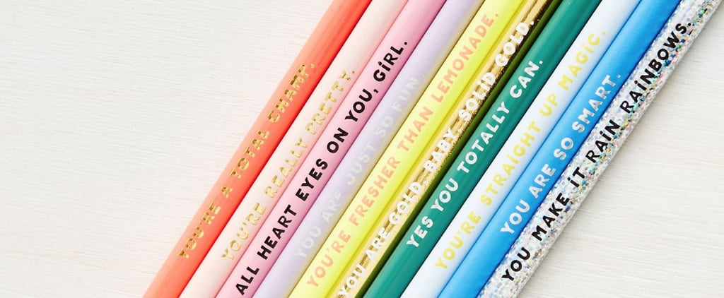 27 Rainbow Gifts That Are Shockingly Chic