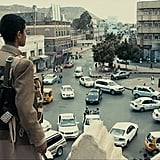 Terrorism Close Calls, Season 1