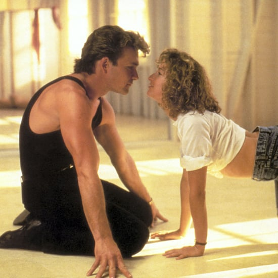 Dirty Dancing TV Movie Details