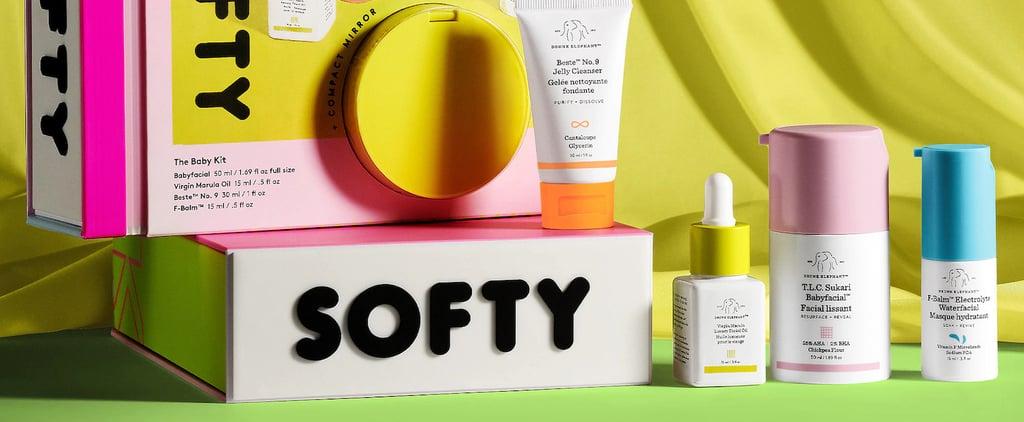 Sephora's Bestselling Products To Stock Up On Right Now