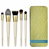 Eco Tools Blending & Blurring Brush Set