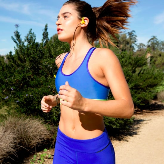 Strategies For Running Faster