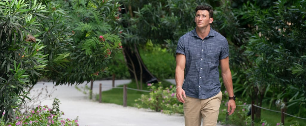 Is Blake Single After The Bachelorette?