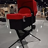 Bugaboo Bassinet Stand